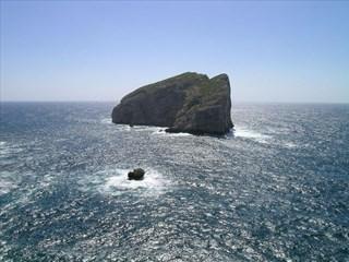 16-isola_foradada_e_scoglio_del_diavolo.jpg